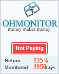 Secure-Investment details on OhMonitor